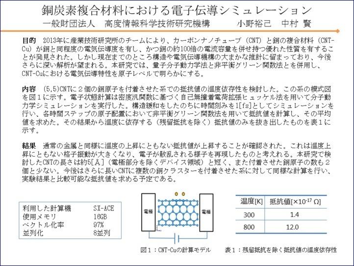 Cybermedia Center, Osaka Unive...